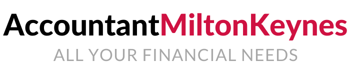 Accountant Milton Keynes